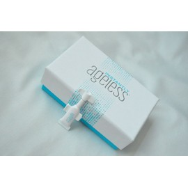 Petite annonce 1 Pipette Instantly Ageless - 31000 TOULOUSE