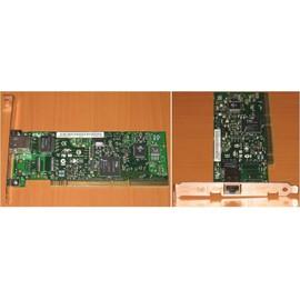 Intel C36840-004 Pro/1000 MT Serveur 3.3/5.0V 64-bit PCI Adapter PCI, RJ45 Port - Pour Vista, Server 2008, Server 2003, XP, 2K, NT, 98, Me, OS/2, Linux, FreeBSD, Netware, Dos