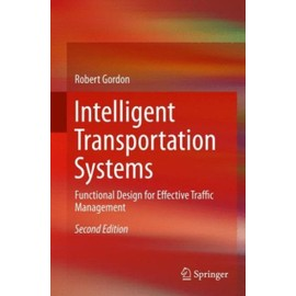 Intelligent Transportation Systems de Robert Gordon