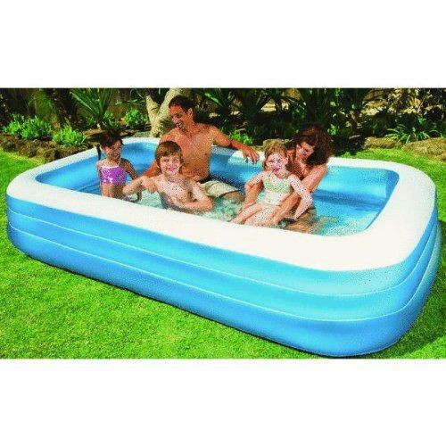 intex 58484fr jeu d eau et de plage piscine. Black Bedroom Furniture Sets. Home Design Ideas