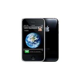 Apple iPhone 3G 8 Go Noir