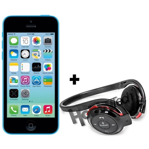 iphone 5c casque st r o bluetooth avec slot m moire sd jusqu 39 qualit hifi avec micro int gr. Black Bedroom Furniture Sets. Home Design Ideas