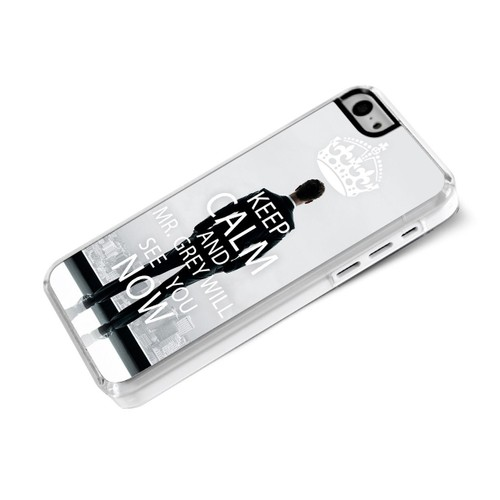 coque 50 nuances de grey iphone 8 plus