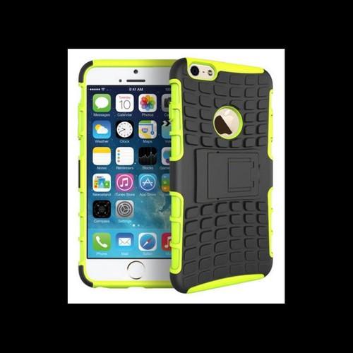 iphone 6 coque antichoc silicone