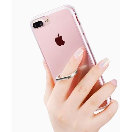 coque securite iphone 7