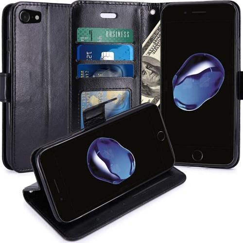 coque carte iphone 7