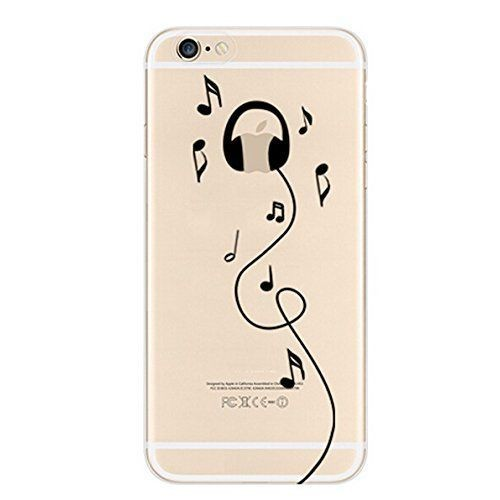iphone 8 coque fantaisie