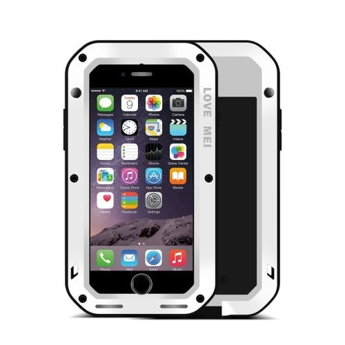 iphone 8 coque protection