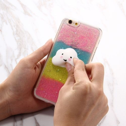 coque iphone 8 squishy pas cher