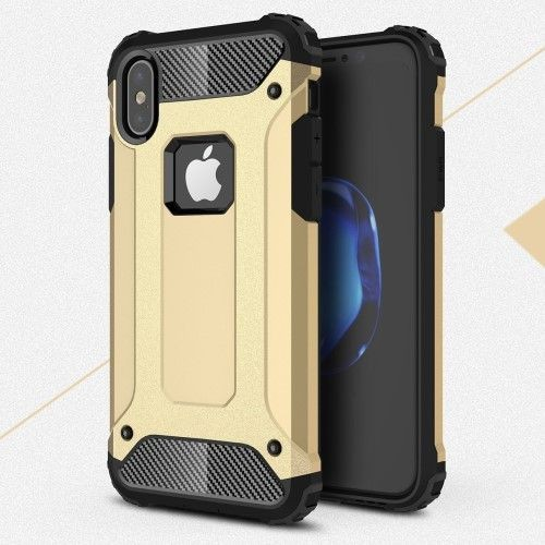 iphone-x-coque-protection-tpu -dore-hybrid-armure-combinaison-1138191619_L.jpg