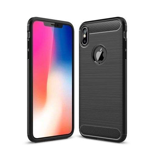 protection coque iphone xs max
