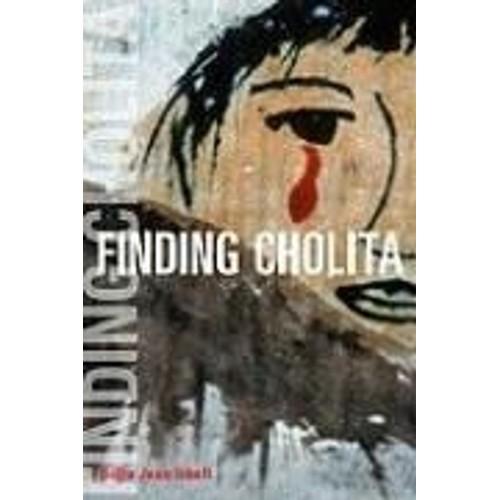 a8dcc306b2aac https   fr.shopping.rakuten.com mfp 5215514 das-golf-handbuch ...