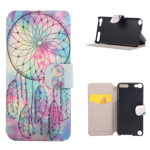 etui iphone 4