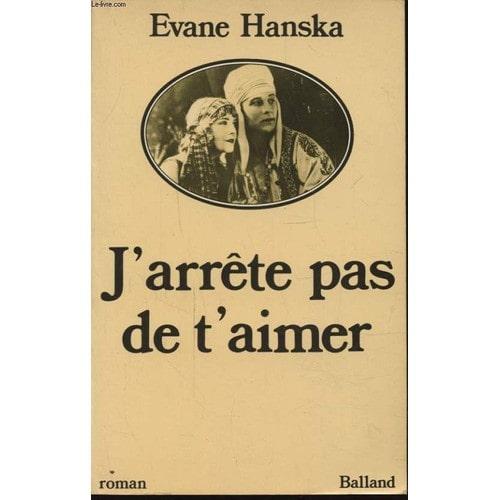 Evane Hanska Nude Photos 25