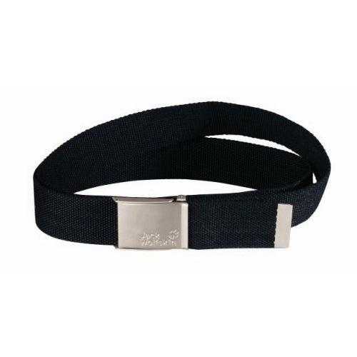 jack-wolfskin-webbing-belt-wide-ceinture -noir-noir-taille-unique-995785520 L.jpg d9033d72164