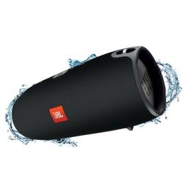 Petite annonce JBL Xtreme - Haut-parleur - pour utilisation mobile - sans fil - 40 Watt - noir - 75000 PARIS