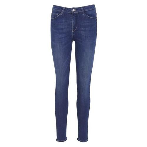 jeans acquaverde t 38 scarlett denim bleu achat et vente rakuten. Black Bedroom Furniture Sets. Home Design Ideas