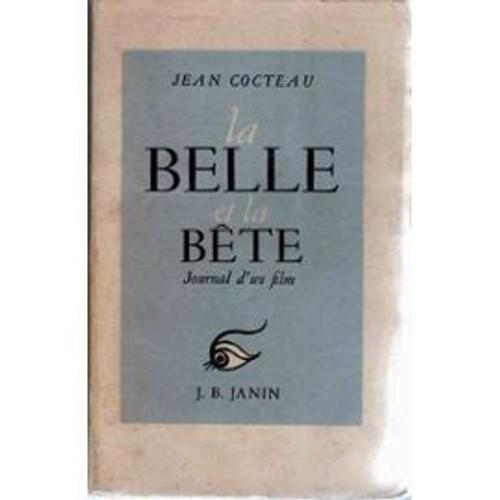 f150b75206a jean-cocteau-la-belle-et-la-bete-journal-d-un-film-livre-ancien-974946478 L.jpg