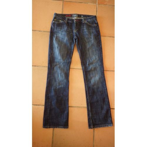 f35fcdd2e5e jean-droit-rwd-jeans-wondy-jean-fr-42-us-32-33-bleu-1104597452 L.jpg