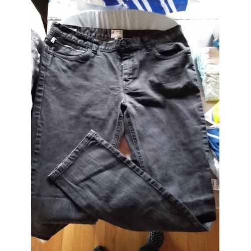 quality design 021cf 0e257 jean-homme-taille-46-1219123896 L.jpg