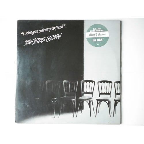 331495e4c738d jean-jacques-goldman-album-double-33tours-vinyles-entre-gris-clair-et-gris -fonce-1227370215 L.jpg