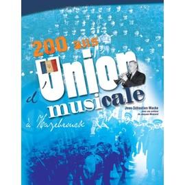 200 ans d'Union musicale à Hazebrouck