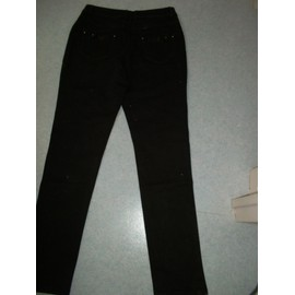 jeans femme youline