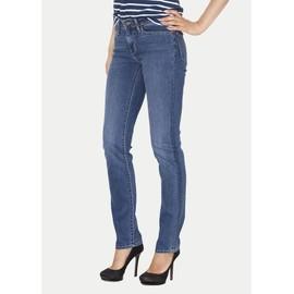 Bleu Vente Prêt À De 712 Levis Jeans Rakuten Slim Achat Porter qCZtnwP