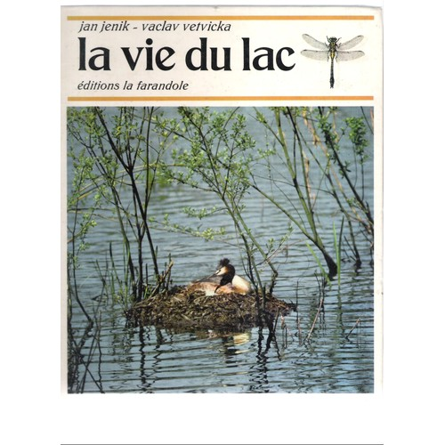 jenik-jan-v-la-vie-du-lac-paris-editions-la-farandole-1977-la-vie-du-lac-paris-editions-la-farandole-1977-livre-980150972 L.jpg f449cb00c86
