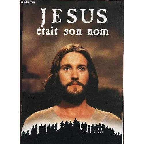 Jesus etait son nom specatcle au palais des sports porte de versailles 1991 1992 plaquette - Palais des sports porte de versailles ...