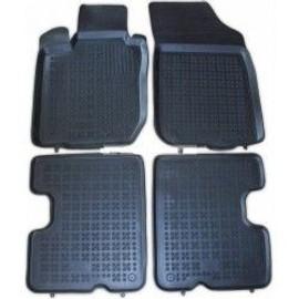 jeu de 4 tapis de sol dacia duster apr s 2013 achat et vente. Black Bedroom Furniture Sets. Home Design Ideas