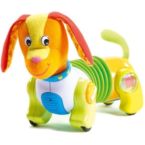 jeu jouet bebe eveil tiny love electronique chien achat et vente. Black Bedroom Furniture Sets. Home Design Ideas