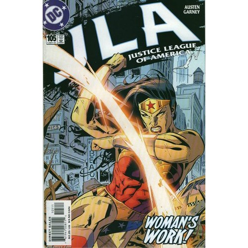 b237febb6a38 jla-105-dc-comics-novembre-2004-pain-of-the-gods-part-5-1246588788 L.jpg