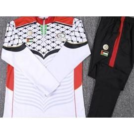 Petite annonce Jogging Palestino 2017 - 75000 PARIS