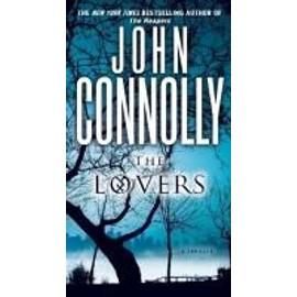 Lovers de John Connolly