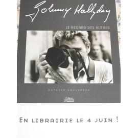 Johnny Hallyday Le Regard Des Autres