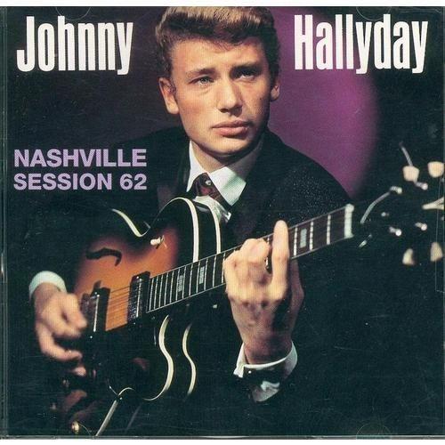 Johnny Hallyday Caravan Of Lonely Men Hey Little Girl