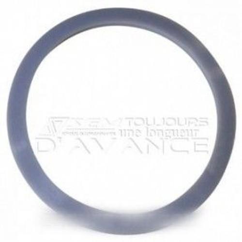 joint de filtre pour petit electromenager krups ms 1001400 265 f265421 f468 f468 f4684210. Black Bedroom Furniture Sets. Home Design Ideas