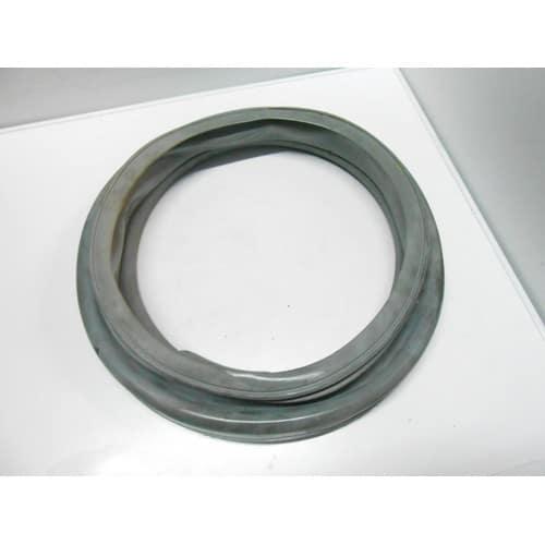 joint de hublot manchette r f 461971013111 lave linge whirlpool laden. Black Bedroom Furniture Sets. Home Design Ideas