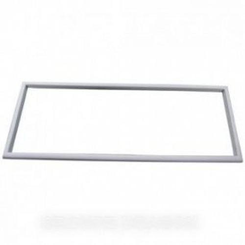 joint de porte frigo pour refrigerateur samsung achat et vente. Black Bedroom Furniture Sets. Home Design Ideas