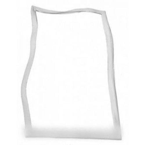 joint gris 1607 porte frigo 576x1193 p900 pour refrigerateur ariston. Black Bedroom Furniture Sets. Home Design Ideas