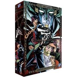 Les coupons, réductions et bons plans - Page 2 Jojo-s-bizarre-adventure-integrale-collector-vostfr-vf-edition-2010-coffret-de-5-dvd-dvd-zone-2-869323238_ML