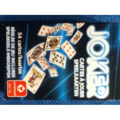 9b66523583e joker-cartes-a-jouer-54-cartes-poker-blackjack-8-americain-1163898479 L.jpg