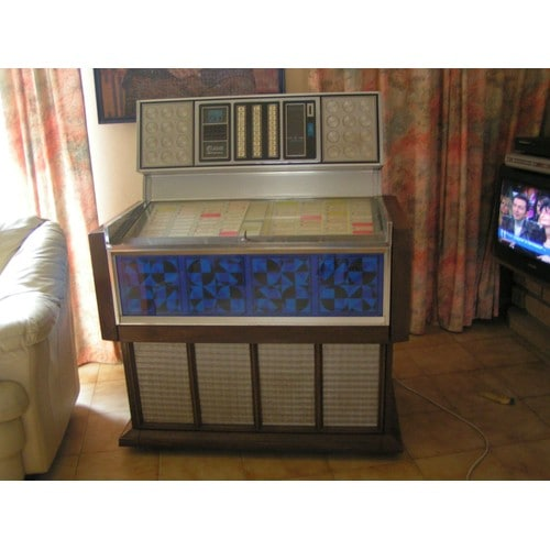 jukebox vinyls 45 tours achat vente neuf occasion priceminister rakuten. Black Bedroom Furniture Sets. Home Design Ideas