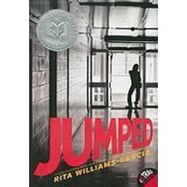 Jumped de Rita Williams-Garcia
