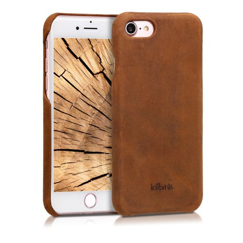 coque iphone 8 kalibri