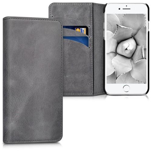 kalibri-housse-pochette-en-cuir -veritable-pour-apple-iphone-7-etui-avec-compartiments-et-support-en-gris-fonce-1121692726 L.jpg 5121264dfd1