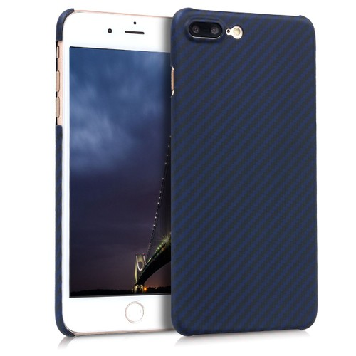 coque resistante iphone 7 plus