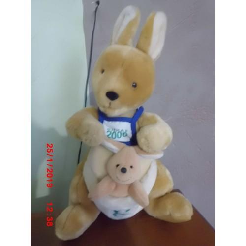 967c1f80eb5 https   fr.shopping.rakuten.com offer buy 55542232 Kid-s-Accessoires ...
