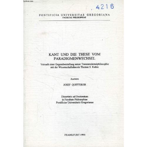 book енетика популяций методические указания для проведения практических занятий по